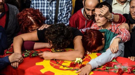 turquia_atentado_afp