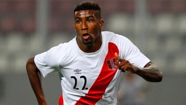 Carlos Ascues no dudó en decir que saldrán con todo ante Paraguay y Brasil.