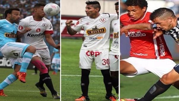 El Torneo Clausura está de 'candela' no solo arriba, sino también en la zona baja de la tabla de posiciones.