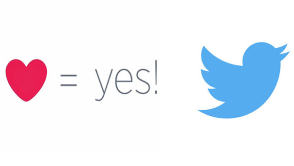 Twitter sucumbe al