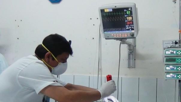 paciente yurimaguas