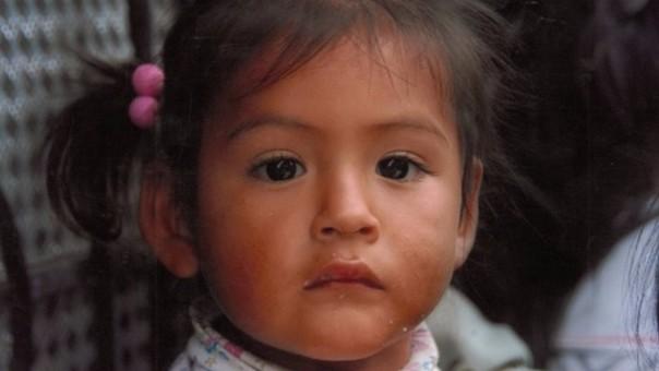 Los niños tendrán su propio banco en El Agustino
