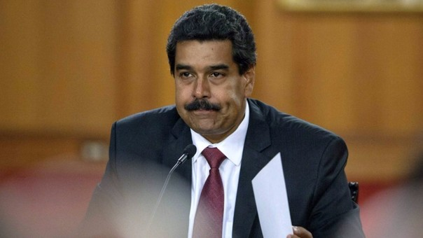 Nicolás Maduro revela cuánto ya pagó Venezuela por deuda externa