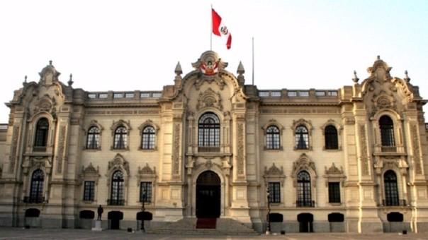 Gobierno peruano reafirmó soberanía tras creación del distrito La Yarada Los Palos en Tacna