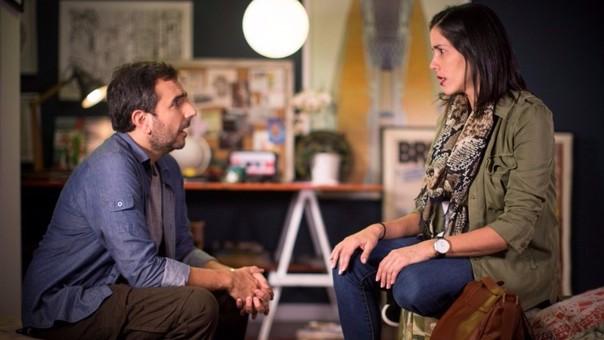 Ver Locos de Amor (2016) Online Película Completa Latino Español en HD