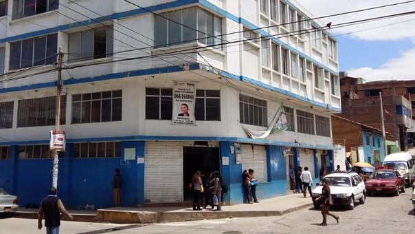 6_hospital carrion consultorios externos