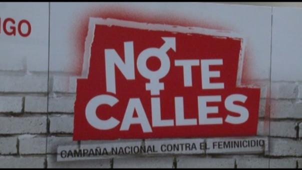 Mayor parte de caso se reportaron en la provincia de San Román.