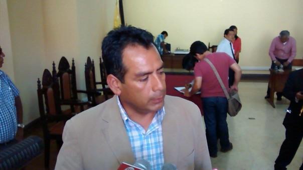 El funcionario expresó que el Manuel Rivera Sánchez abrirá sus puertas de 5 a 10 de la mañana.