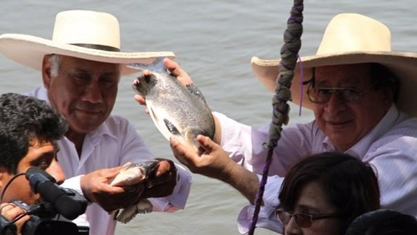 pesca tipalia