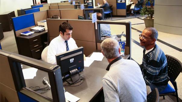 AFP apoyan creación de pensión mínima.