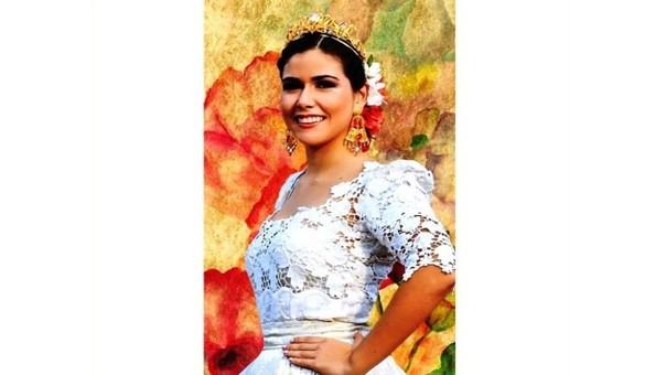 Camila Vermejo Leciñana