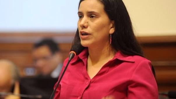 Mendoza Frisch