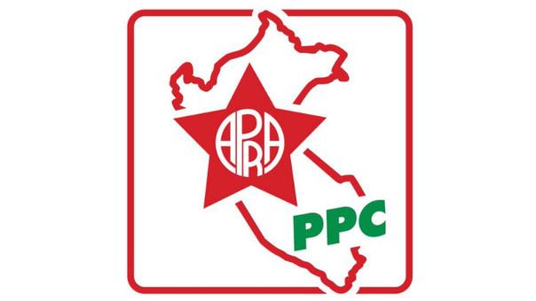 Alianza Popular