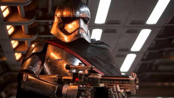 Star Wars:  así será la misa inspirada en la saga