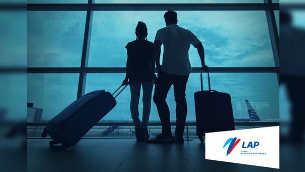 El DNI no es el único documento que nos permite viajar