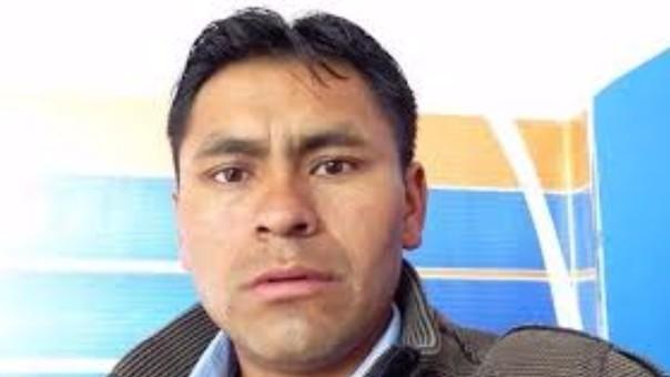 Emilio Torres cuestionó desempeño de gerencias y asesores PNUD.