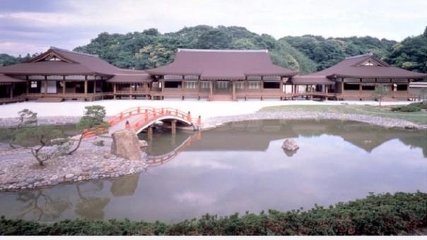 Tohoku, Japón