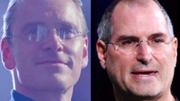 f34931bab5f Steve Jobs: una película que busca ser imperfecta | RPP Noticias
