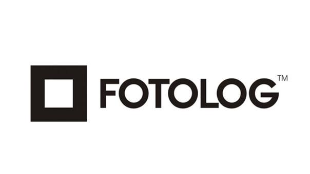 La red social Fotolog cierra tras 14 de años de servicio