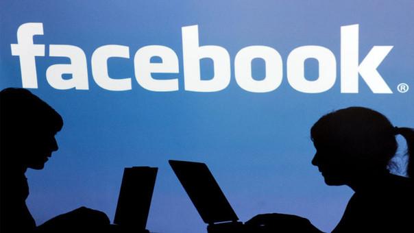 Marcan límites a las invitaciones a sumarse a Facebook y Linkedin