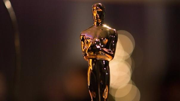 Premios Óscar: ¿qué pasará tras el boicot contra la premiación?