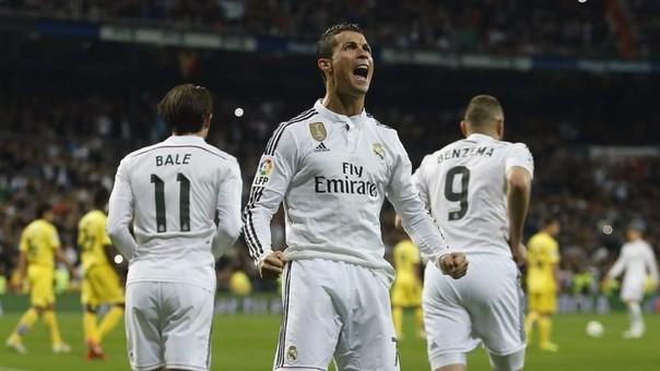 85c0dc8c4b2d1 Real Madrid  se filtran la posible nueva camiseta del club merengue ...