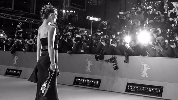 Berlinale: revelan detalles del festival de cine europeo