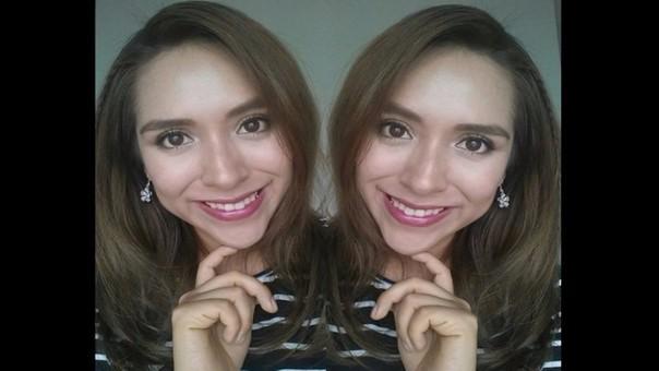 Nalu Santana