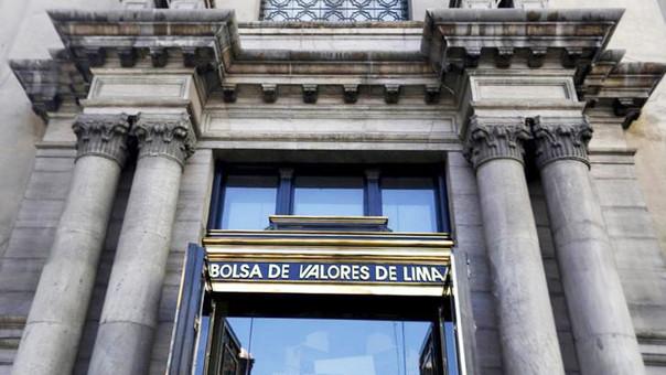 Bolsa de Lima redobla esfuerzos para mantenerse como