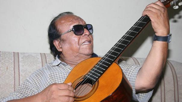 Tito Caycho