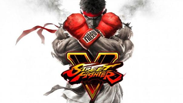 Street Fighter V quiere ser para todos los públicos