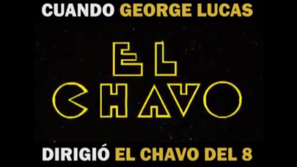 Chavo Wars