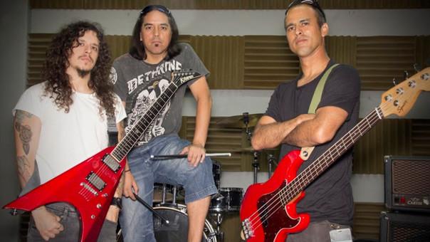 Rock Sinfónico