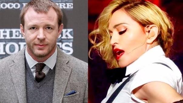 Madonna: nuevos detalles de la batalla por custodia de su hijo Rocco