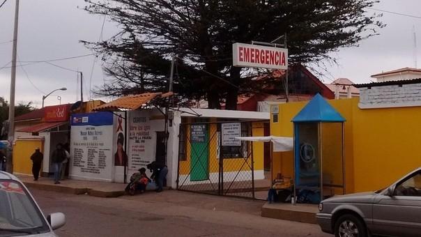Instan a no cometer excesos para evitar emergencias.