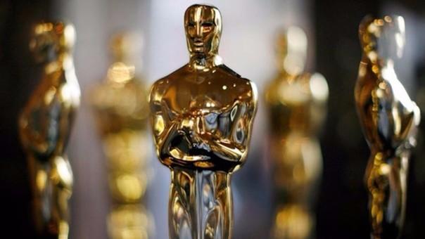 Premios Óscar: movimiento de boicot pide rechazar viaje a Israel