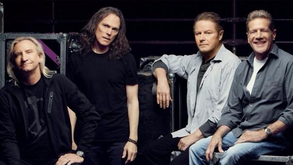 Premios Grammy: se realizará homenaje a líder de The Eagles
