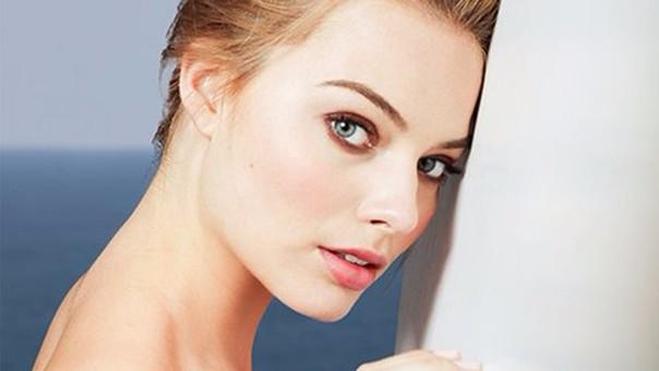 """Margot Robbie vuelve al cine con el thriller """"Terminal"""""""