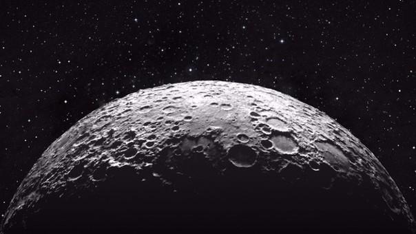 El Apolo 10 tenía como misión realizar los últimos preparativos para al alunizaje del Apolo 11.