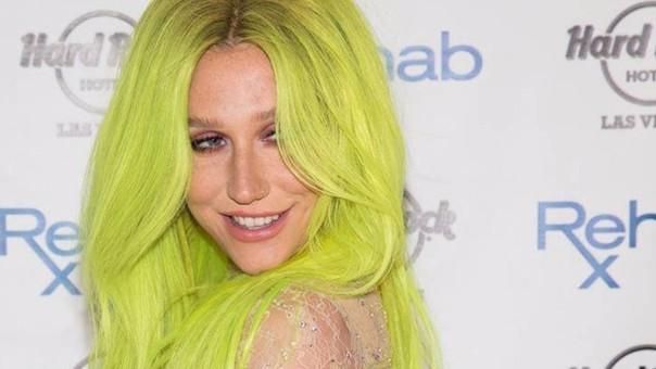 Dr. Luke y su verdad sobre acusaciones de violación a Kesha