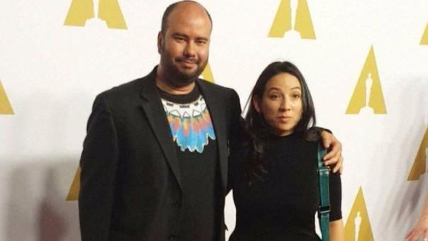 b87f0425f99c Premios Oscar  Joyas hechas por reclusas colombianas en la gala ...
