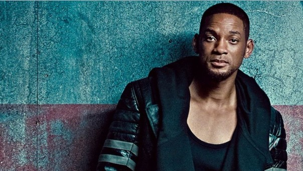 Premios Óscar: así fue la respuesta de Will Smith frente a críticas de Chris Rock