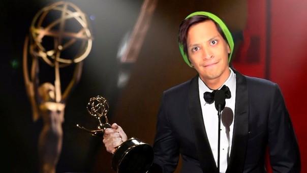 Emmy premiará a los YouTubers