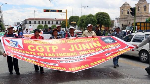 6_cgtp Junín