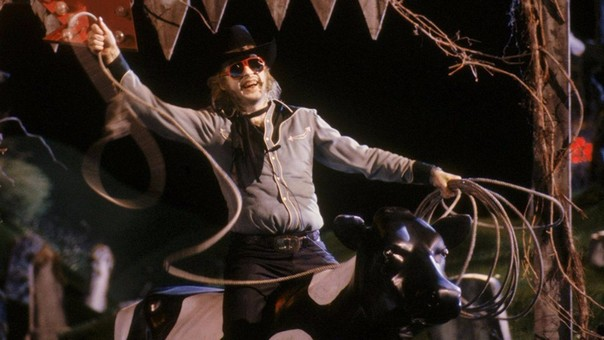 Beetlejuice 3: todos los detalles de la esperada película