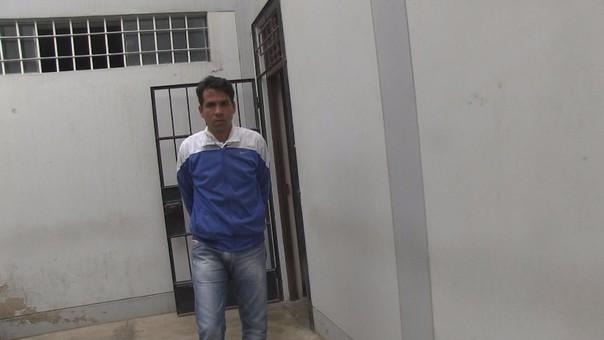 Trujillo: a 25 años de cárcel condenan a abogado acusado de asesinar a esposos