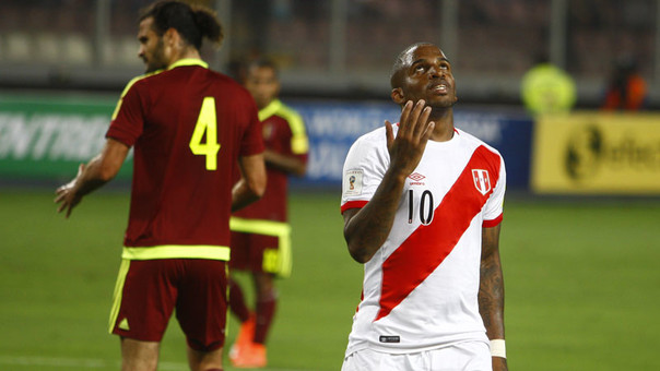 Brasil y Ecuador serían los representantes en cuartos de final del grupo B de la copa América