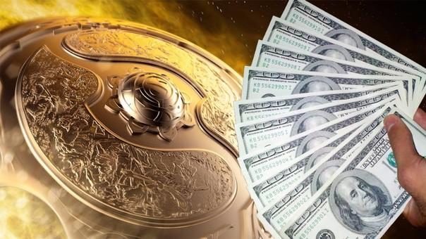 ¿Gloria o dinero? Todo equipo puede ser el mejor del mundo, pero pocos llegan a los grandes torneos y recurren a otros medios para ganar dinero.