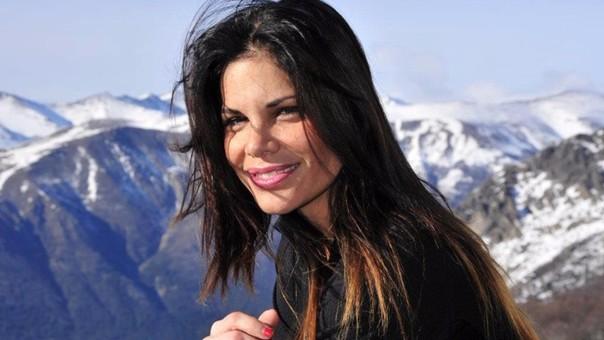 Sandra Arana: ¿cuál será su futuro en Latina?