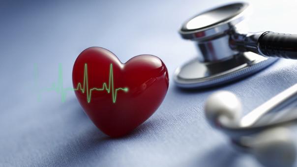 Taquicardia, el corazón acelerado que puede ser señal de alerta